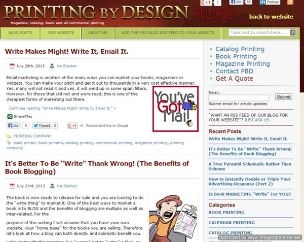 Printing By Design - Google Chrome_2013-07-30_14-54-33-Optimized