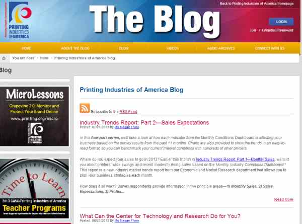 Printing Industries of America Blog Printing Industries Blog - Google Chrome_2013-07-11_11-18-46-Optimized