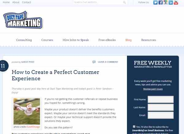 Small Business Marketing Blog from Duct Tape Marketing - Small business marketin_2013-07-11_11-46-34-Optimized