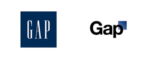 The Gap logo redesign disaster - Google Chrome_2013-07-01_12-20-02
