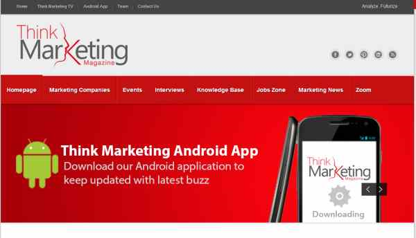 Think Marketing Magazine - Google Chrome_2013-07-08_09-22-31-Optimized