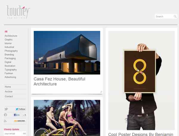 Touchey Design Magazine - Ideas and Inspiration - Google Chrome_2013-07-08_09-45-36-Optimized