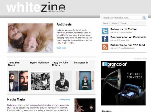 Whitezine, Graphic Design Photography, trends - Google Chrome_2013-07-08_09-18-55-Optimized