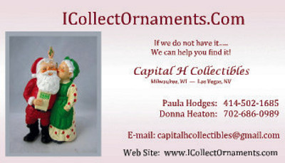 image14capitalhcollectibles