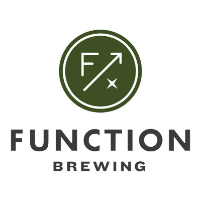image1functionbrewing