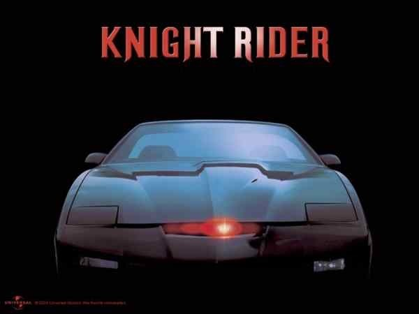 knight_rider-Optimized
