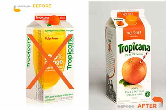 redesignrelated - The controversial Tropicana redesign is rolling... - Google C_2013-07-01_12-20-10-Optimized