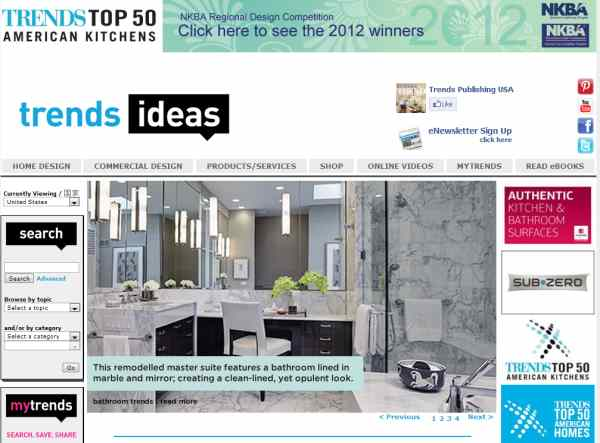 trendsideas.com architecture, kitchen and bathroom design - Google Chrome_2013-07-08_10-04-21-Optimized