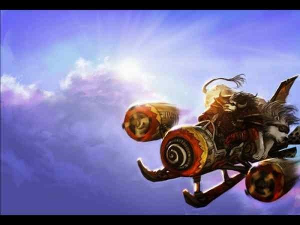 video_games_flying_world_of_warcraft_machine_tauren_fantasy_art_skies_engineer_1440x900_wallpaper_Art HD Wallpaper_800x600_www.wallpaperhi.com