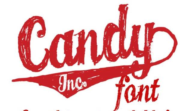 CANDY INC. font by Billy Argel - FontSpace - Google Chrome_2013-09-12_09-12-01