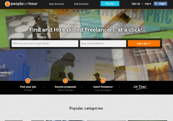 Find and Hire skilled Freelancers, at a click - PeoplePerHour.com - Google Chrom_2013-09-17_12-51-41