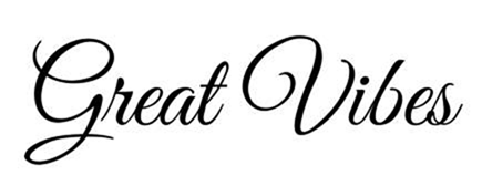 Free Font Great Vibes by TypeSETit Font Squirrel - Google Chrome_2013-09-12_09-19-06