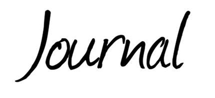 Free Font Journal by Fontourist Font Squirrel - Google Chrome_2013-09-12_09-11-32