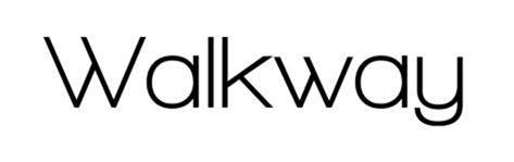 Free Font Walkway by GemFonts Font Squirrel - Google Chrome_2013-09-12_09-20-44
