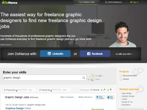 Freelance Graphic Design Jobs - Google Chrome_2013-09-17_12-57-23