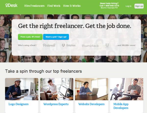 Freelancers and Freelance Jobs Online - oDesk - Google Chrome_2013-09-17_13-58-36