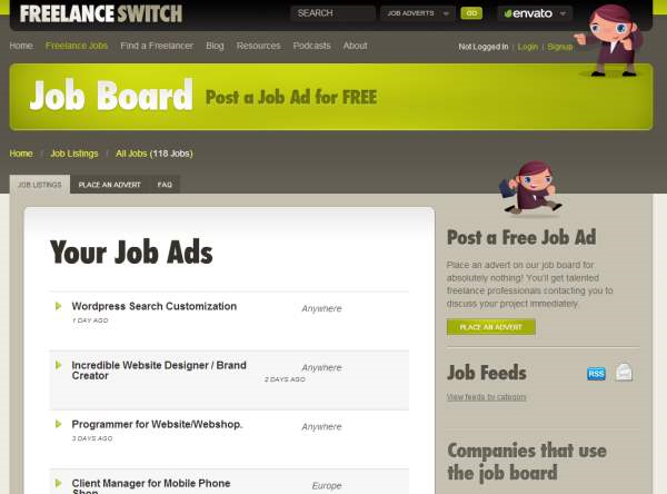 Job Listings - FreelanceSwitch - Google Chrome_2013-09-17_12-49-54