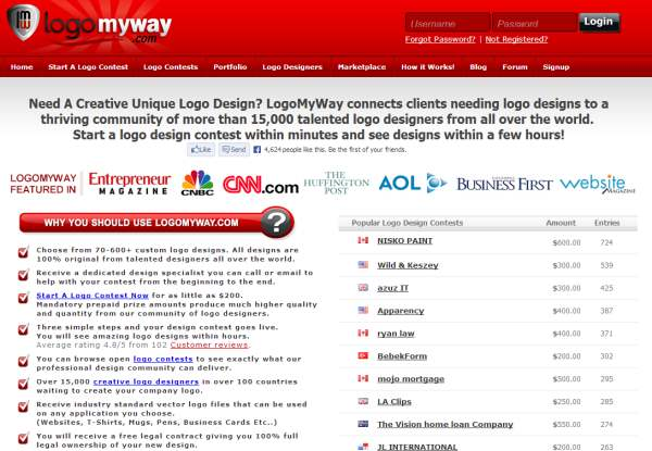 Logo Designers - Start A Logo Design Contest at LogoMyWay.com ™ - Google Chrome_2013-09-17_14-09-52