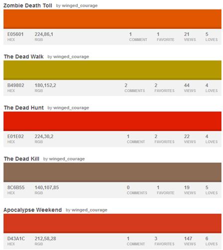Palette Berserker Zombie COLOURlovers - Google Chrome_2013-09-25_11-26-11