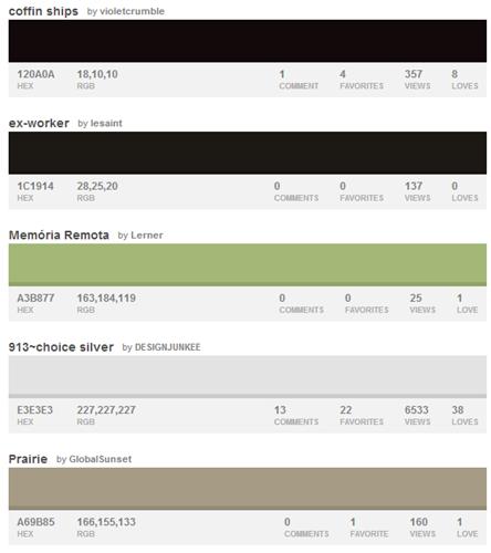 Palette Black Cat COLOURlovers - Google Chrome_2013-09-25_11-14-26