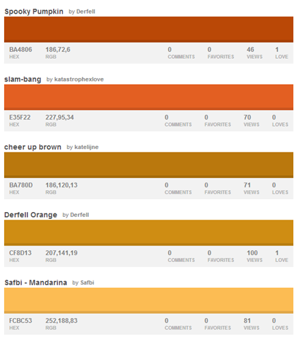 Palette Derfell's Pumpkin COLOURlovers - Google Chrome_2013-09-25_11-28-00