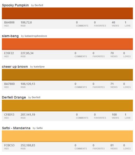 Palette Derfell's Pumpkin COLOURlovers - Google Chrome_2013-09-25_11-28-00