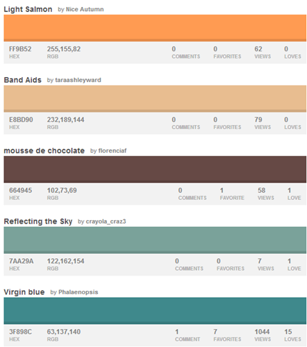 Palette Don't be afraid COLOURlovers - Google Chrome_2013-09-25_11-21-56