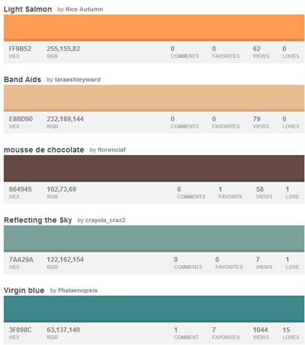 Palette Don't be afraid COLOURlovers - Google Chrome_2013-09-25_11-21-56