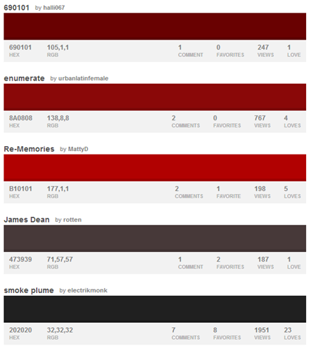 Palette Dracula COLOURlovers - Google Chrome_2013-09-25_11-19-11