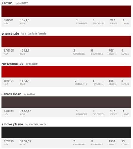 Palette Dracula COLOURlovers - Google Chrome_2013-09-25_11-19-11