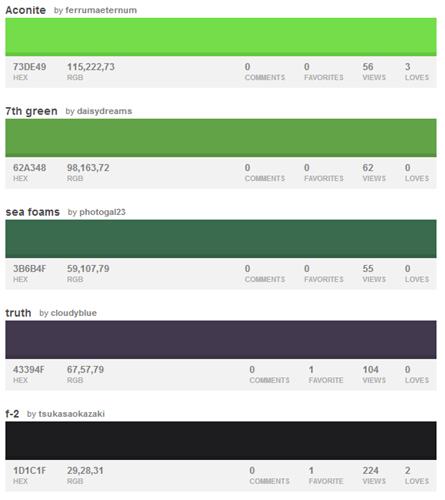 Palette Drop of Poison COLOURlovers - Google Chrome_2013-09-25_11-12-40