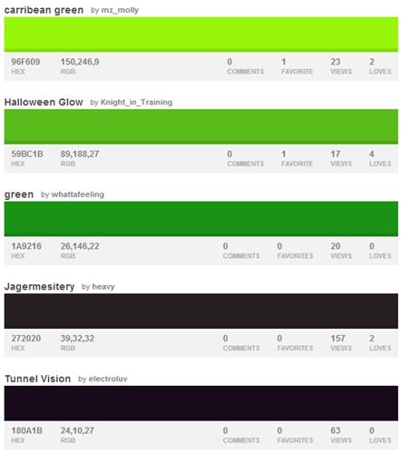 Palette Nuclear Halloween COLOURlovers - Google Chrome_2013-09-25_11-31-18