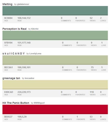 Palette Panic COLOURlovers - Google Chrome_2013-09-25_11-24-28