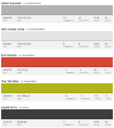 Palette Phantasm COLOURlovers - Google Chrome_2013-09-25_11-23-58
