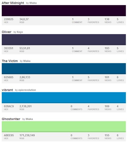 Palette Reluctant Vampire COLOURlovers - Google Chrome_2013-09-25_11-18-28
