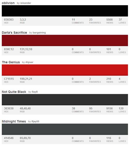 Palette Rocky Horror COLOURlovers - Google Chrome_2013-09-25_11-25-22