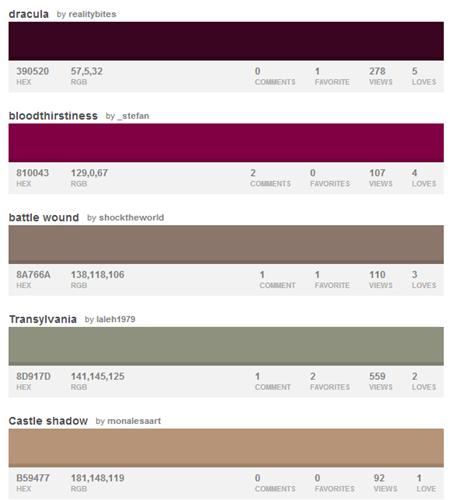 Palette Transilvanian Keep COLOURlovers - Google Chrome_2013-09-25_11-19-36