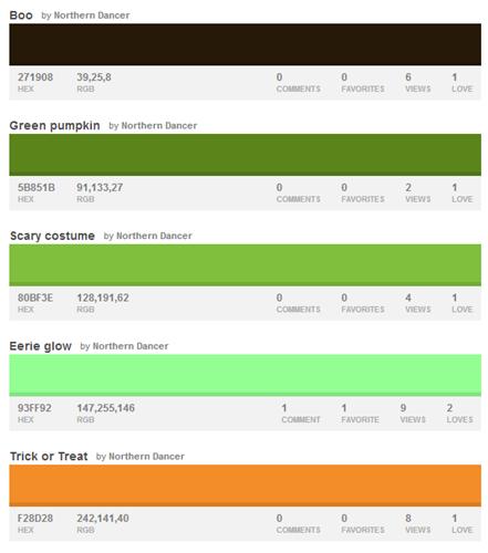 Palette Trick or Treat COLOURlovers - Google Chrome_2013-09-25_11-11-46