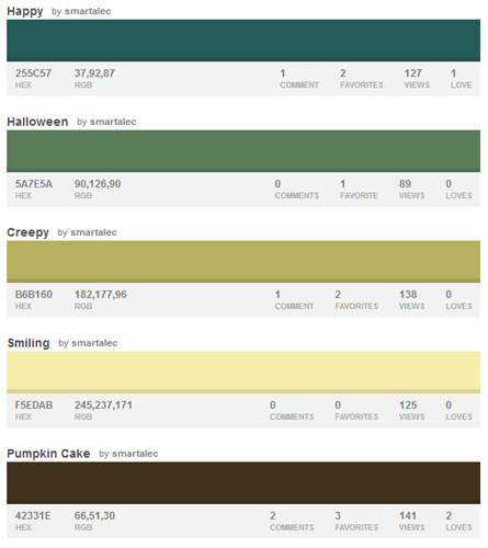 Palette Vintage Halloween COLOURlovers - Google Chrome_2013-09-25_11-10-45