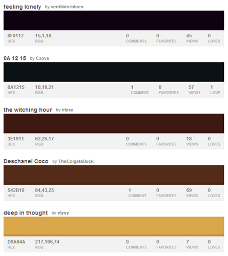 Palette the witching hour COLOURlovers - Google Chrome_2013-09-25_11-30-03