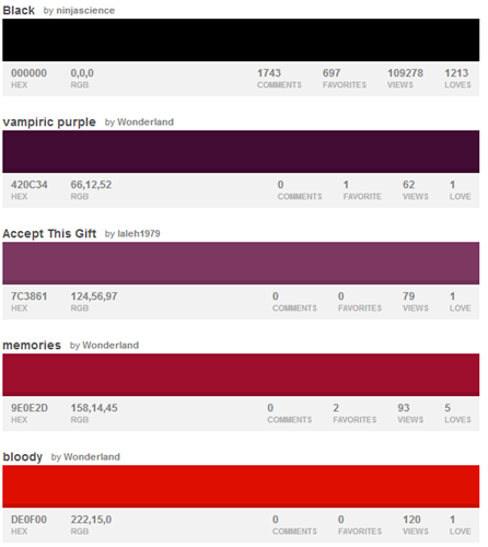 Palette vampire love COLOURlovers - Google Chrome_2013-09-25_11-17-59