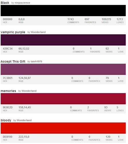 Palette vampire love COLOURlovers - Google Chrome_2013-09-25_11-17-59