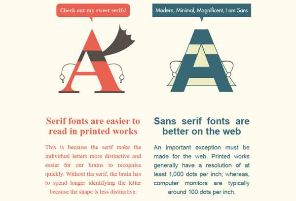 Serif vs. Sans the final battle Webdesigner Depot - Google Chrome_2013-09-19_13-01-38-Optimized
