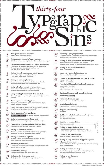 sins-of-typography_50290c4a5ea7b