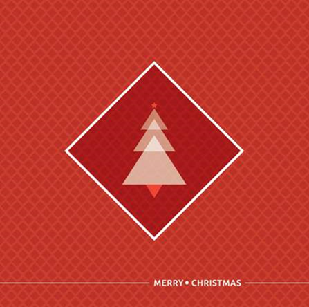 2012 Christmas Card on Behance - Google Chrome_2013-10-09_10-45-58-Optimized
