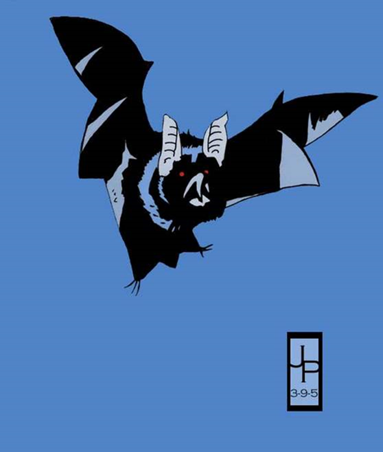 Bat in the Belfry by satchmoeofdeath on deviantART - Google Chrome_2013-10-17_10-17-22-Optimized