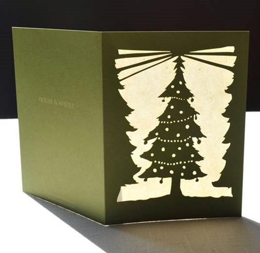 Christmas Tree - Green - Cut Paper Holiday ... Cards - Christmas - Google Chro_2013-10-10_07-14-21-Optimized