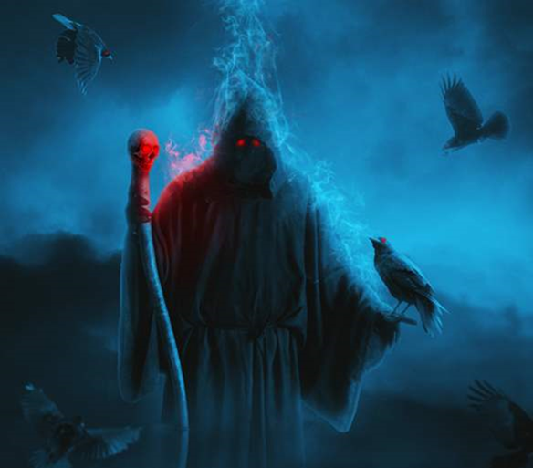 Create a Dark Grim Reaper Scene for Halloween in Photoshop - Google Chrome_2013-10-30_11-57-56-Optimized