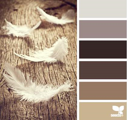 Design Seeds® for all who ❤ color feathered tones - Google Chrome_2013-10-23_13-32-27-Optimized