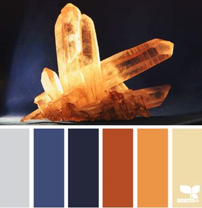 Design Seeds® for all who ❤ color mineral tones - Google Chrome_2013-10-23_13-28-12-Optimized